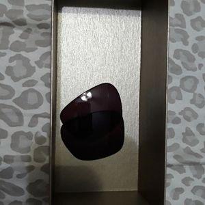 Box great condition beautiful Versace